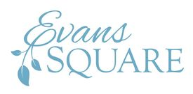 Evans Square Senior Living